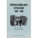 BUREAUX AMBULANTS DE BELGIQUE