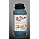 HSF-54 - 1 litre peinture