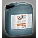HSF-54 - 5 litres peinture
